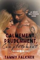 https://exulire.blogspot.com/2020/04/les-freres-reed-t3-calmement-prudemment_21.html