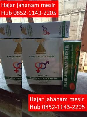 Telepon 085211432205 Pusat Hajar Jahanam Surabaya