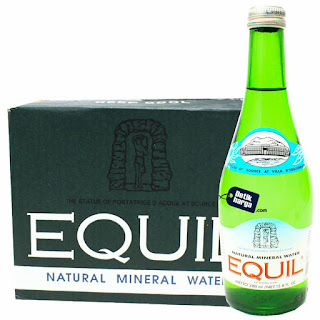 Harga Equil