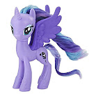 My Little Pony Royal Ponies of Equestria Princess Luna Brushable Pony