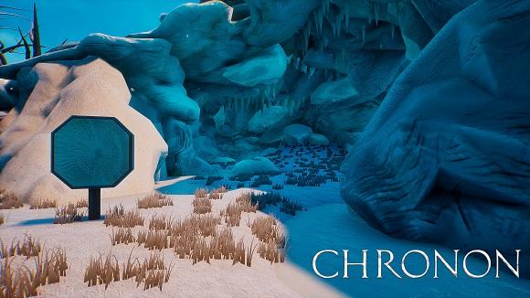 chronon-pc-screenshot-www.ovagames.com-5