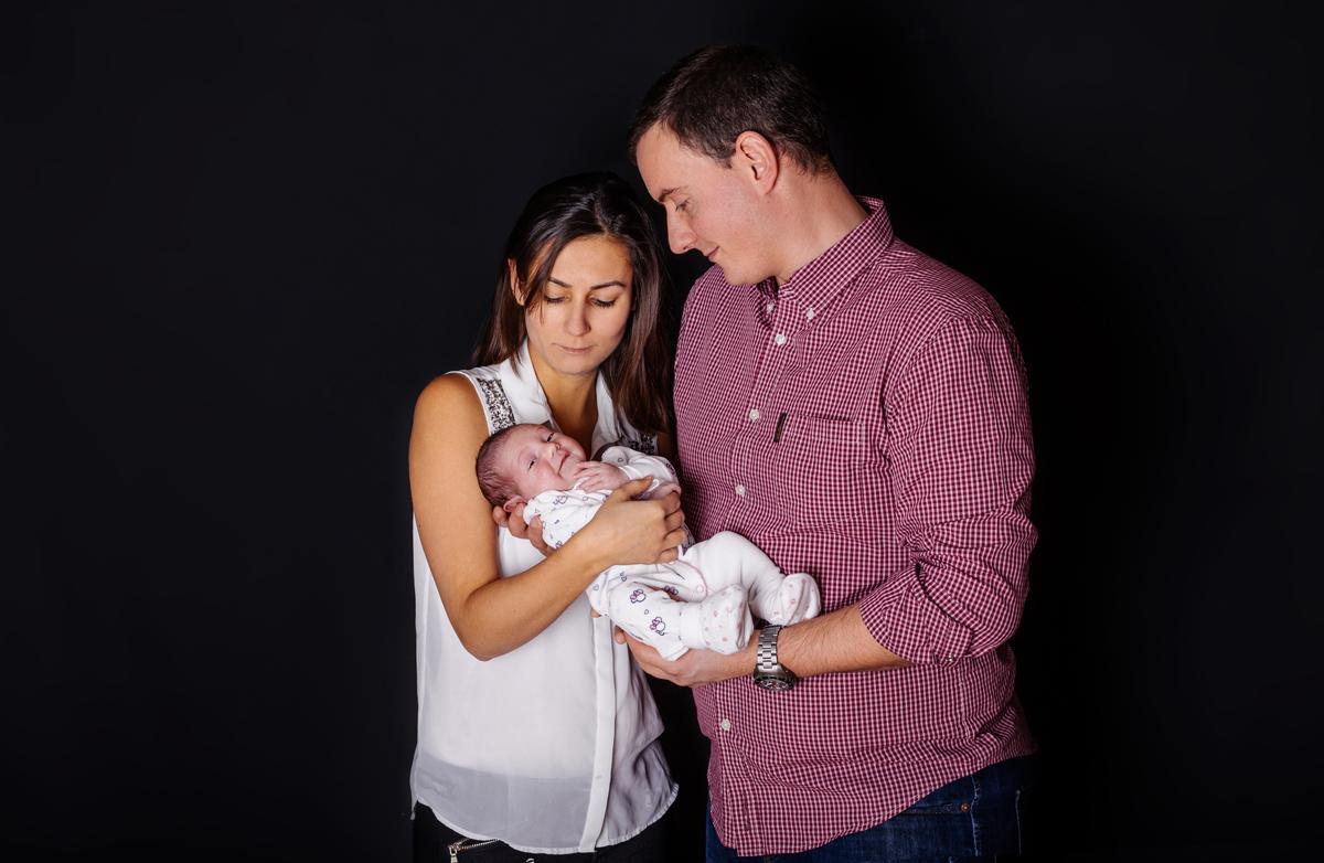 fotostudio rodgau, neuegeborene, lifestyle, fotografie, hessen, fotograf rodgau, baby