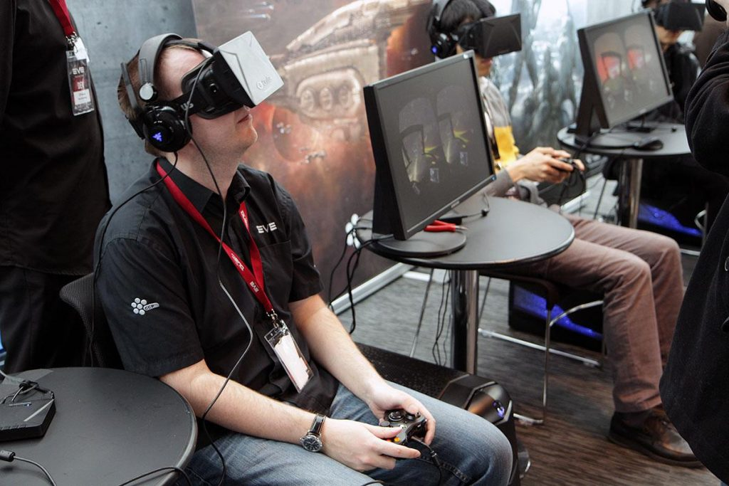 ZeniMax Facebook Oculus VR Lawsuit Settlement approved