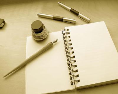 ayo menulis, menulis, cerpen, artikle menulis