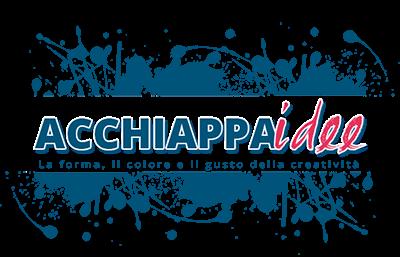 Logo Acchiappaidee
