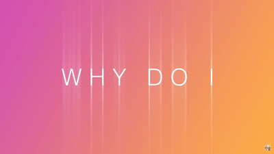 NERVO - Why Do I Ft. LUX (#Official #Lyric #Video)