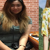 Inspiring Story: Woman Loses 20 Kg in 4 Months and  Shares her Diet