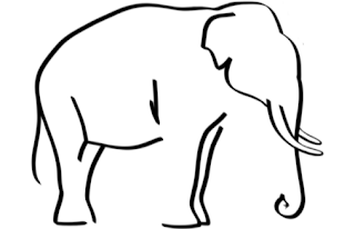 Asian Elephant Specialist Group (AsESG)
