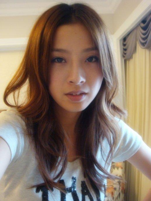 Wen Jing