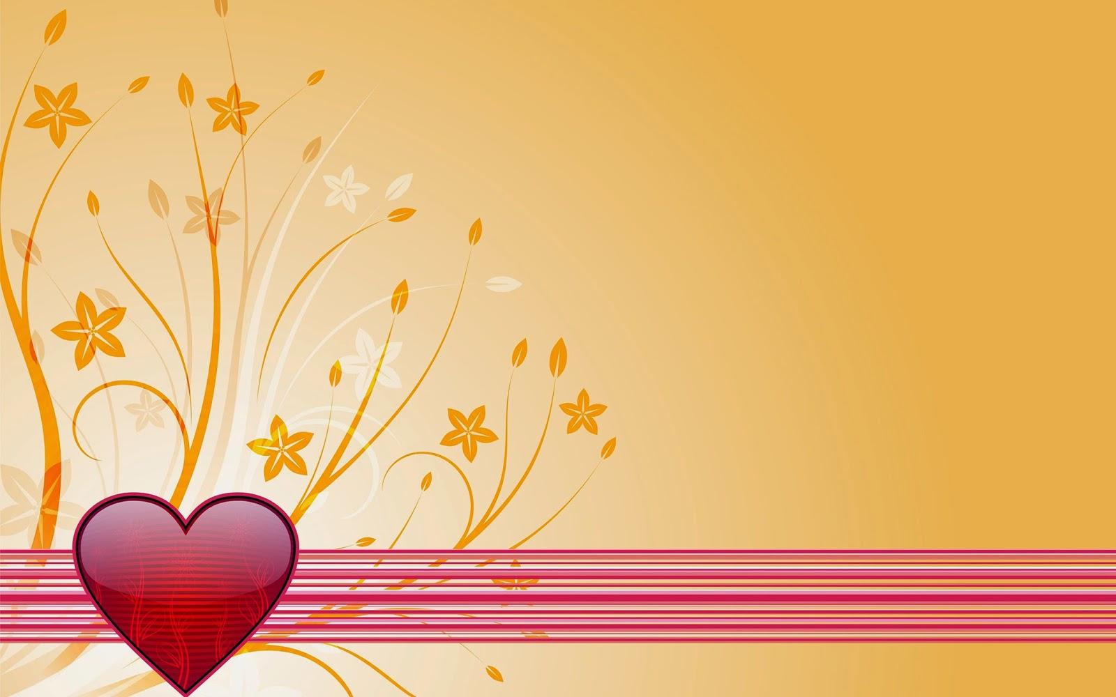 أجمل خلفيات قلوب رومانسية رائعة 2018 كنوز ثقافية