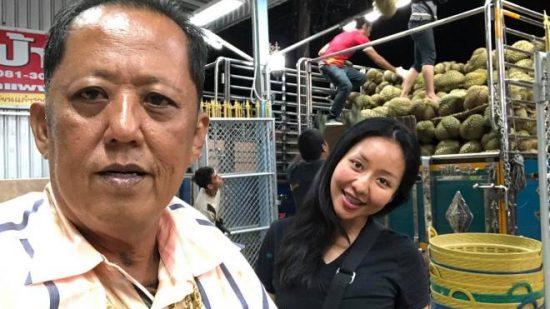 تزوج ابنة مليونير تايلاندي واحصل على ملايين الدولارات و10 سيارات ومنزل ومزارع!