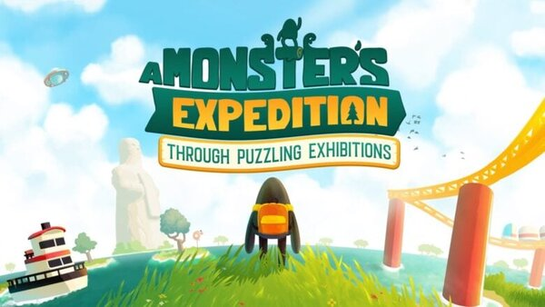 a-monsters-expedition