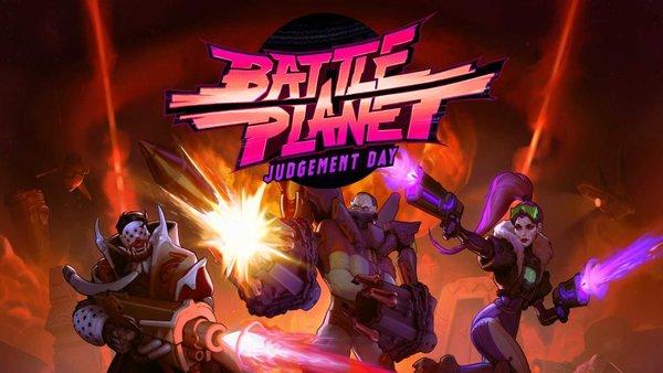 battle-planet-judgement-day