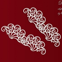 http://scrapandcraft.co.uk/various/336-doily-lace-collection-lace-borders-02.html