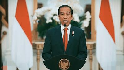 Indonesia Dorong Pemerataan Vaksin Covid-19 Secara Global