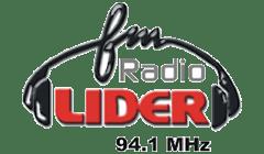 Radio Líder 94.1 FM