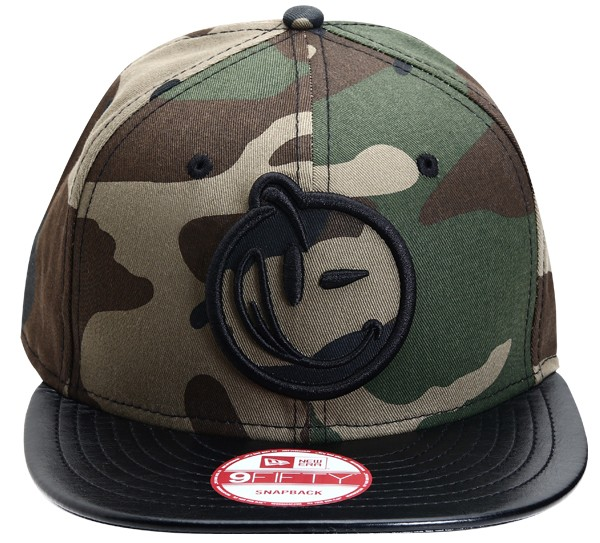 Army Camo Foamposite Shoes   Yums Snapback Hat  f9ed36276d2
