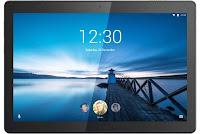 Lenovo Tab M10 32 GB Wifi 200