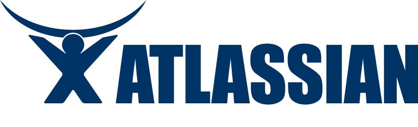 Atlassian #