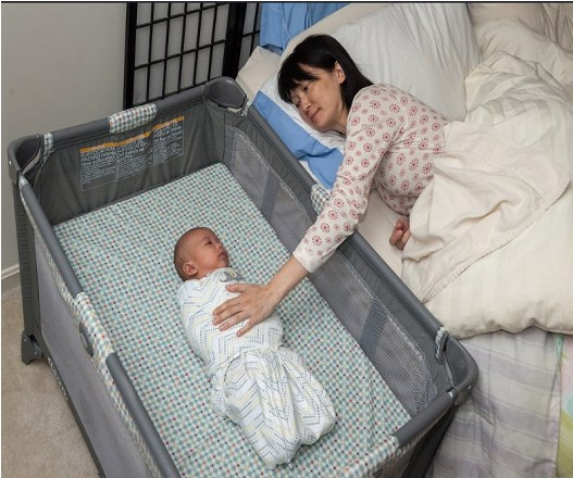 15 Important Tips for Newborn Babies New Parents Wish They'd Learned Sooner