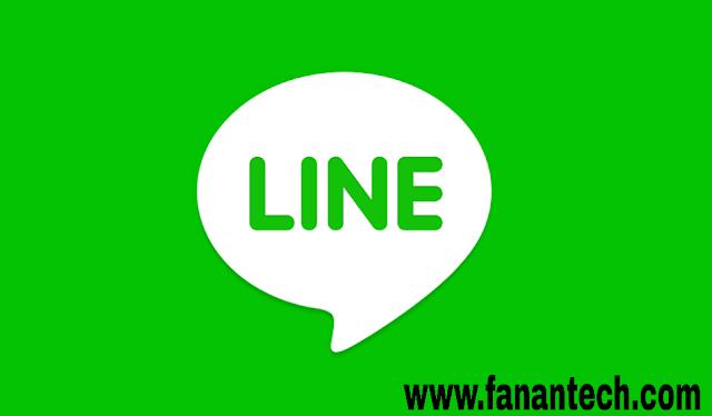 تحميل برنامج لاين Line 2020 للاندرويد اخر اصدار عربي برابط مباشر