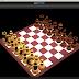 Membuat  game catur  menggunakan  unity 3d  (free  source  code)