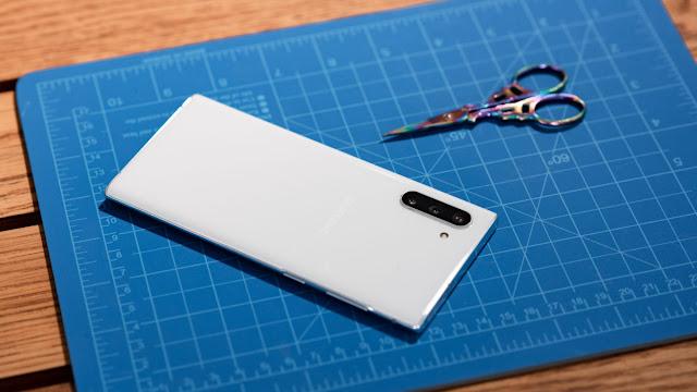 Camera Note10/10+ và những cải tiến đáng chú ý - 272717