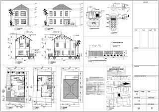 Cara dan Syarat Mengurus Ijin Mendirikan Bangunan (IMB)