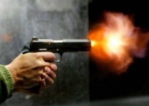 بسبب خلافات الجيرة القبض على 4 اشخاص لاطلاقهم الاعيرة النارية بسوهاج.
