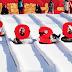 မိုက်ခဲစိန် - ၂၀၂၀ မှာ ကမ္ဘာကြီီီး ဘာလဲ ဘယ်လဲ