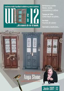 Magazine UNOen12 Unoen12%252313-1