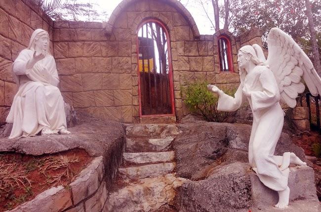 estatuas-basilica-aparecida
