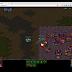 Հայտնի StarCraft խաղն արդեն հնարավոր է խաղալ ինտերնետ դիտարկչում