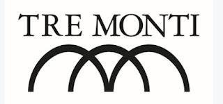 Franklin Liquor: Exploring Tre Monti Wines - Oct 11