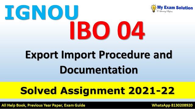 ibo 4 solved assignment 2020-21, ibo 05 solved assignment 2020-21, ibo 4 solved assignment 2020-21, ibo 4 solved assignment 2020-21, ibo 4 solved assignment 2019-20 free, ibo solved assignment 2020-21, ibo-05 solved assignment 2019-20 in hindi, guffo solved assignment 2020-21