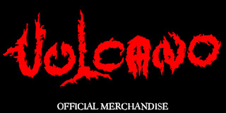 VULCANO OFFICIAL MERCHANDISE