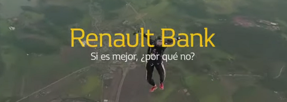 rci-banque-renault