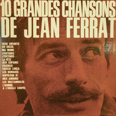 https://ti1ca.com/48wmxuyc-Jean-ferrat-re64.rar.html
