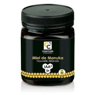 miel-se-manuka-iaa5-mgo88-250-fx