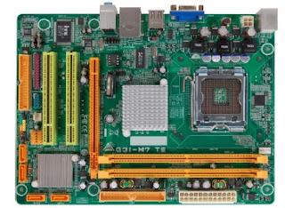 Biostar H61MGV3 Ver. 7.0 Realtek LAN Driver Windows