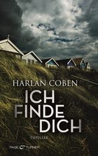 http://www.randomhouse.de/Paperback/Ich-finde-dich/Harlan-Coben/Page-&-Turner/e445602.rhd