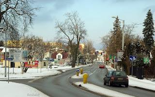 http://fotobabij.blogspot.com/2016/01/puawy-zbieg-ulic-kazimierska-zielona-i.html