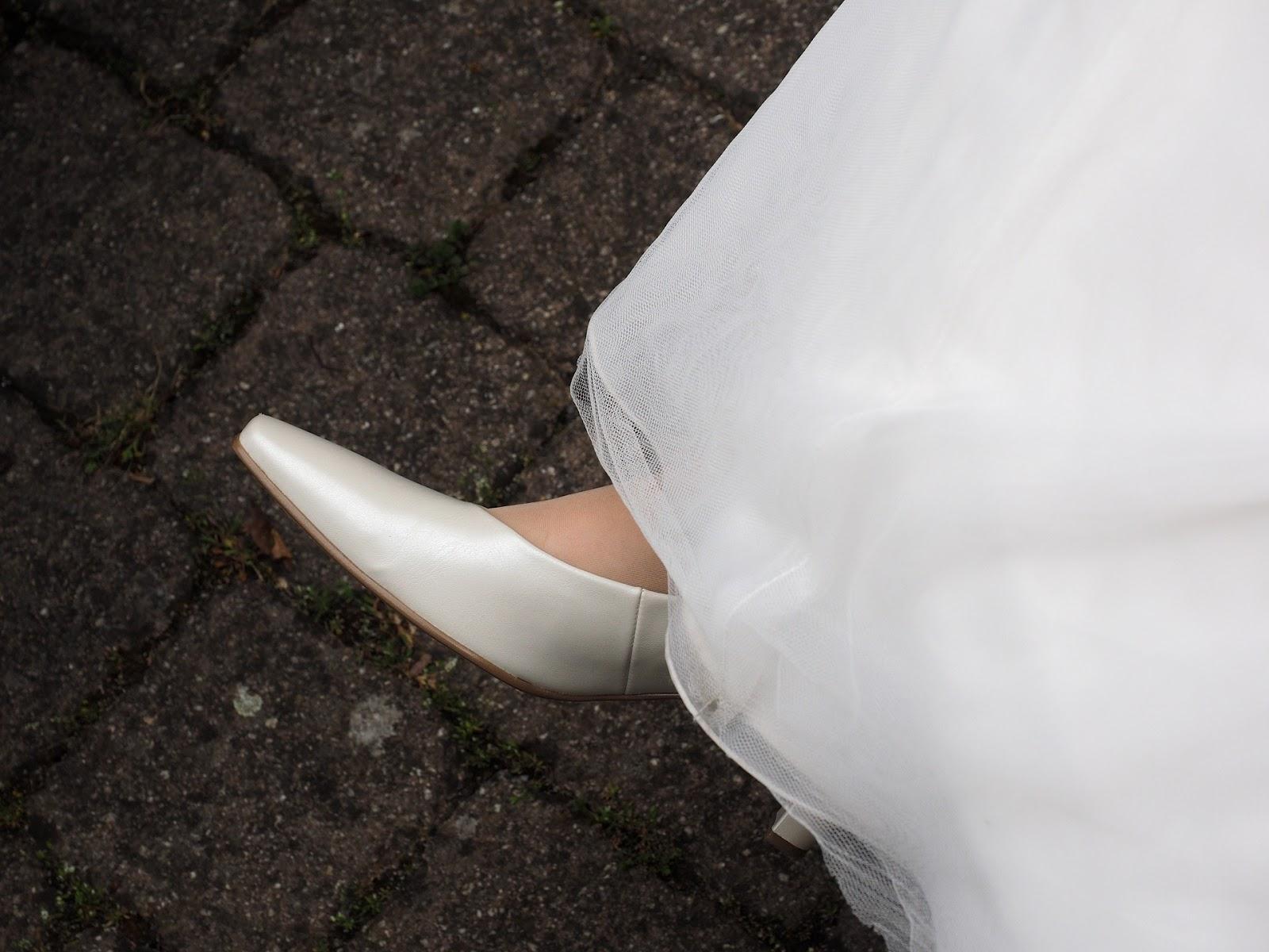 Scarpe Sposa 2018 Zalando.Spose Italiane Consigli Per La Sposa Su Come Organizzare Un