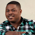 I Never Thought Of Becoming A Musician - Ayefele