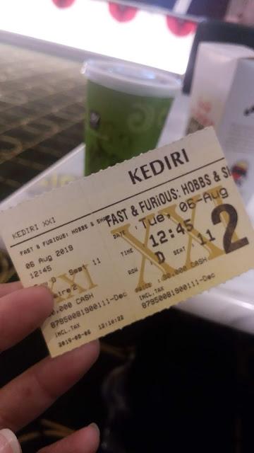 harga_tiket_nonton_bioskop_di_cinema_xxi_kediri_ramayana_mall