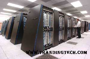 analog computer definitions and  images in hindi
