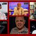 [News] O ator Pascoal da Conceição entrevista Pedro Fragelli, Renato Borghi, Renata Carvalho, Oswaldo de Camargo e Lincoln Antônio sobre Mário de Andrade