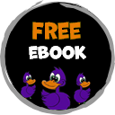 3 Ducks Free eBook