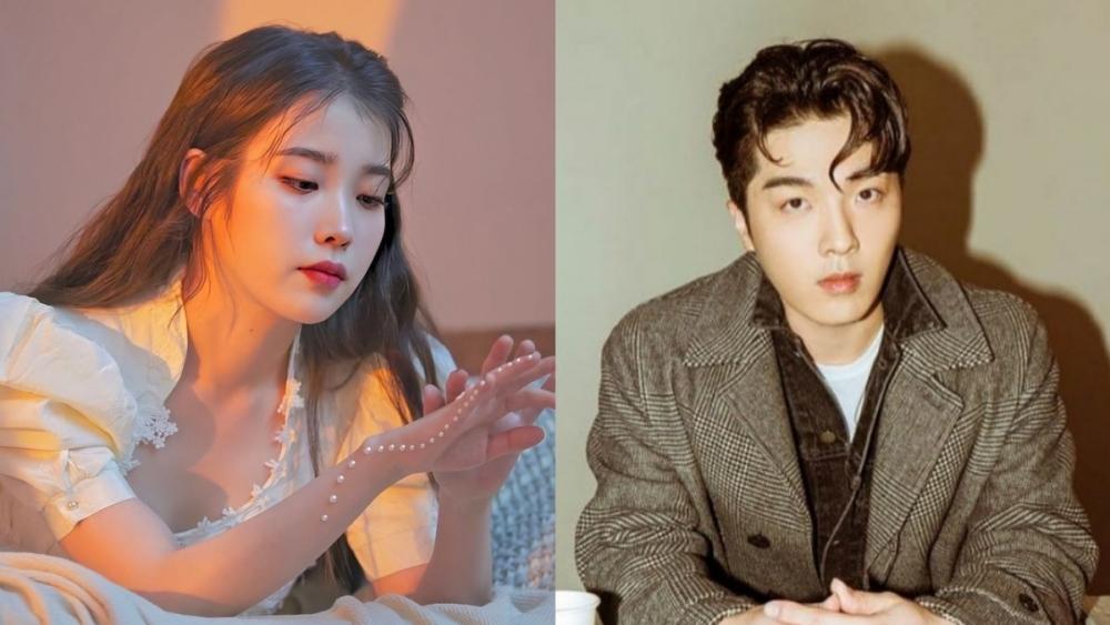 IU And These Three Korean Musicians Won Award Trophies at 'MMA 2020'