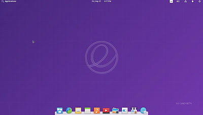 Download Elementary OS Juno Beta 2
